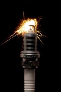spark_plug_denso_Iridium_spark_plug