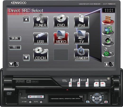 d980254s-960